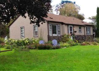 Casa en Remate en Saint Paul Park 55071 MARSHALL AVE - Identificador: 4447514860