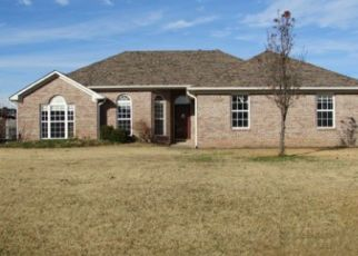 Casa en Remate en Decatur 35603 LYLE DR - Identificador: 4447529750
