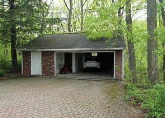 Casa en Remate en Atlantic Highlands 07716 E HIGHLAND AVE - Identificador: 4447537628