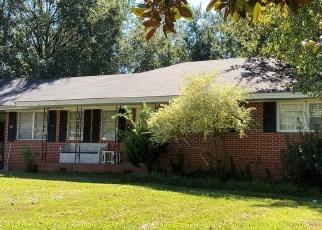 Casa en Remate en Nashville 31639 FUTCH AVE - Identificador: 4447550773
