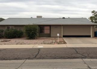 Casa en Remate en Phoenix 85044 S 49TH ST - Identificador: 4447553391