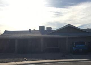 Casa en Remate en Tempe 85282 E BROADMOR DR - Identificador: 4447556906