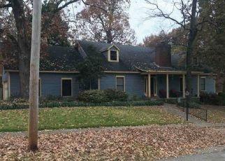 Casa en Remate en Jonesboro 72401 HAVEN ST - Identificador: 4447616911