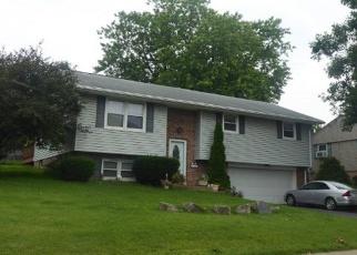 Casa en Remate en New Holland 17557 VALLEY VIEW DR - Identificador: 4447621274