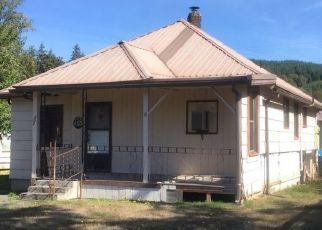 Casa en Remate en Ryderwood 98581 MONROE ST - Identificador: 4447626529