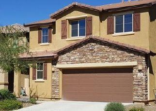 Casa en Remate en Sahuarita 85629 W CALLE OCARINA - Identificador: 4447645361