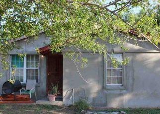 Casa en Remate en Laredo 78043 E PRICE ST - Identificador: 4447646233