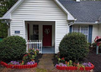 Casa en Remate en Toccoa 30577 HIDDEN LAKES DR - Identificador: 4447649753