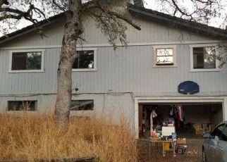 Casa en Remate en El Dorado 95623 CRYSTAL BLVD - Identificador: 4447650624
