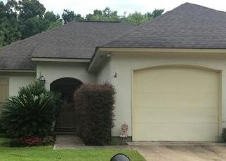Casa en Remate en Baton Rouge 70810 BOONE DR - Identificador: 4447653694