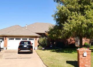 Casa en Remate en Oklahoma City 73128 SW 24TH ST - Identificador: 4447657181