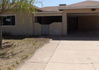 Casa en Remate en Hobbs 88240 PROPPS DR - Identificador: 4447664190