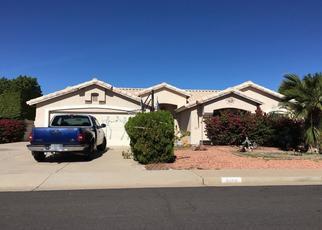 Casa en Remate en Mesa 85215 E QUINCE ST - Identificador: 4447669452
