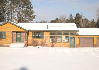 Casa en Remate en Crystal Falls 49920 STATE HIGHWAY M69 - Identificador: 4447681723