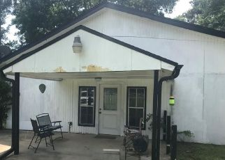 Casa en Remate en Navasota 77868 COUNTY ROAD 446 - Identificador: 4447692218