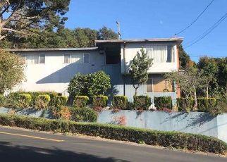 Casa en Remate en El Cerrito 94530 CUTTING BLVD - Identificador: 4447704492