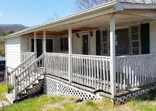 Casa en Remate en Hot Springs 24445 PAUL SIPLE DR - Identificador: 4447723322