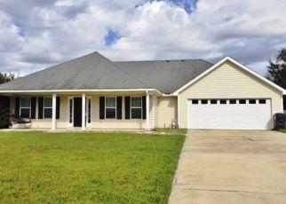 Casa en Remate en Valdosta 31605 CONWAY CIR - Identificador: 4447733395