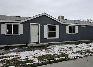 Casa en Remate en Price 84501 S 200 E - Identificador: 4447737784