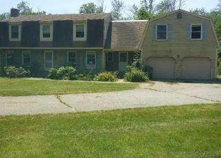 Casa en Remate en Sutton 01590 BURBANK RD - Identificador: 4447753544