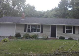 Casa en Remate en Carver 02330 FOSDICK RD - Identificador: 4447771505