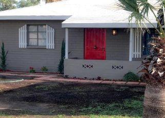 Casa en Remate en Phoenix 85032 E GROVERS AVE - Identificador: 4447774117