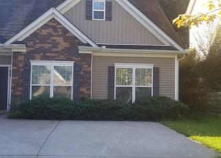 Casa en Remate en Buford 30518 AUSTIN CREEK DR - Identificador: 4447798659