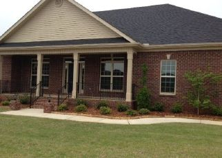Casa en Remate en Owens Cross Roads 35763 OLD VALLEY PT - Identificador: 4447821879