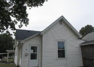 Casa en Remate en Vincennes 47591 BAYOU ST - Identificador: 4447875747