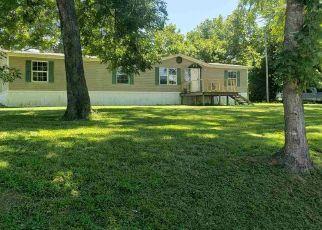 Casa en Remate en Mercer 38392 HIGHWAY 138 - Identificador: 4447901131