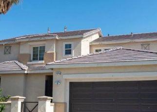 Casa en Remate en Coachella 92236 PLUMA GRIS PL - Identificador: 4447918217