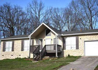 Casa en Remate en Pinson 35126 CHERYL DR - Identificador: 4447930488