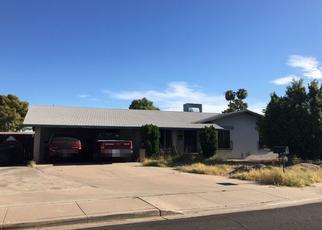 Casa en Remate en Mesa 85204 S SIERRA - Identificador: 4447934426