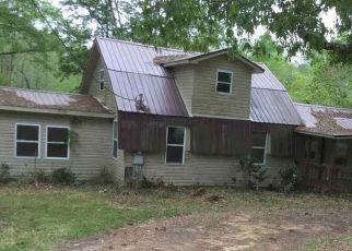 Casa en Remate en Robertsdale 36567 COWLING RD - Identificador: 4447951509