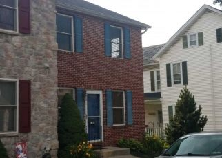 Casa en Remate en Bath 18014 WASHINGTON ST - Identificador: 4447966846