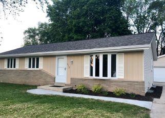 Casa en Remate en Saukville 53080 S MAYFAIR DR - Identificador: 4447991361