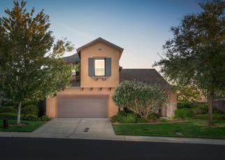 Casa en Remate en El Dorado Hills 95762 ARCHETTO DR - Identificador: 4448014580