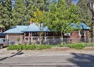 Casa en Remate en Pollock Pines 95726 NORTH ST - Identificador: 4448017198