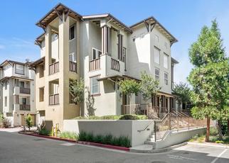 Casa en Remate en San Jose 95112 PAVILION LOOP - Identificador: 4448037798