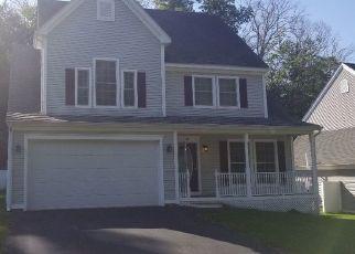 Casa en Remate en Canton 06019 VILLAGE LN - Identificador: 4448039545