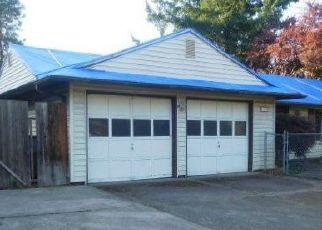 Casa en Remate en Vancouver 98664 NE 87TH AVE - Identificador: 4448041743