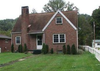 Casa en Remate en Saint Albans 25177 STRAWBERRY RD - Identificador: 4448043931
