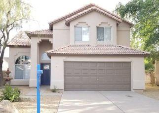 Casa en Remate en Phoenix 85032 E WAGONER RD - Identificador: 4448051359