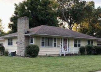 Casa en Remate en Fort Wayne 46806 WERLING DR - Identificador: 4448079844