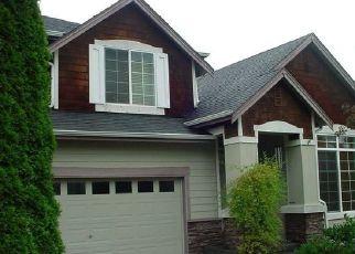 Casa en Remate en Bothell 98011 84TH PL NE - Identificador: 4448085533