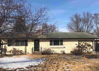Casa en Remate en South Bend 46637 DUBOIS AVE - Identificador: 4448112688