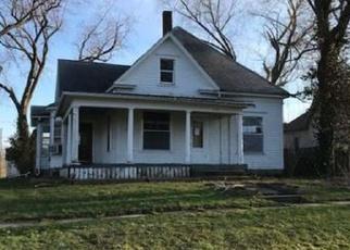 Casa en Remate en Hamilton 64644 E ARTHUR ST - Identificador: 4448116631