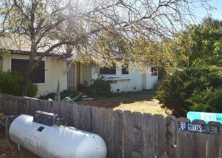 Casa en Remate en Lower Lake 95457 ARROWPOINT RD - Identificador: 4448122766