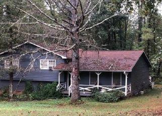 Casa en Remate en Canton 30115 CANDY LN - Identificador: 4448126702