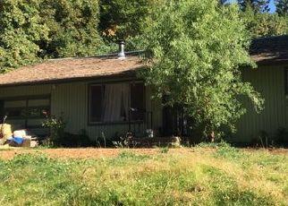 Casa en Remate en Mount Hood Parkdale 97041 MC ISAAC DR - Identificador: 4448129769